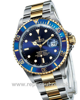 Replik Rolex Submariner Uhren 13214