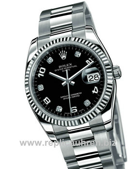 Replik Rolex DateJust Uhren 13227