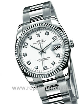 Replik Rolex DateJust Uhren 13228