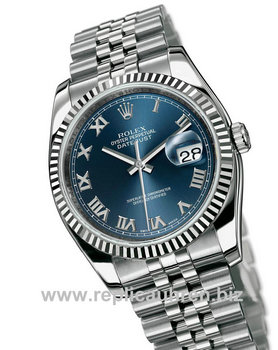 Replik Rolex DateJust Uhren 13237